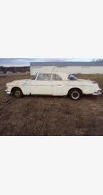 1955 Chrysler Imperial for sale 101080536