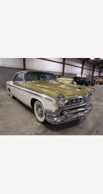 1955 Chrysler Other Chrysler Models for sale 101013504