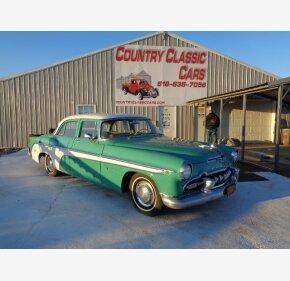 1955 Desoto Firedome for sale 101247412