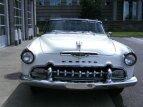 1955 Desoto Fireflite for sale 100824209