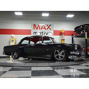 1955 Dodge Coronet for sale 101237647