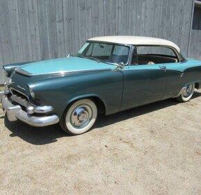 1955 Dodge Royal for sale 100742037