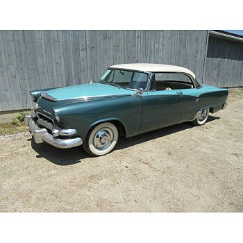 1955 Dodge Royal for sale 100742037