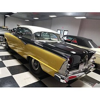 1955 Dodge Royal for sale 100960821
