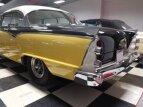1955 Dodge Royal for sale 100960821