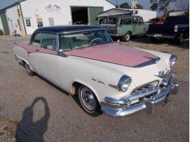 1955 Dodge Royal for sale 100965807