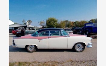 1955 Dodge Royal for sale 100965807