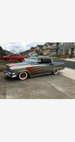 1955 Dodge Royal for sale 101121432