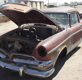 1955 Dodge Royal for sale 101214465