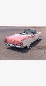 1955 Dodge Royal for sale 101351002