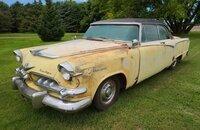 1955 Dodge Royal for sale 101354629