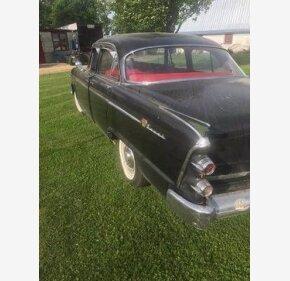 1955 Dodge Royal for sale 101367954