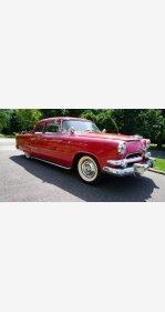 1955 Dodge Royal for sale 101369630