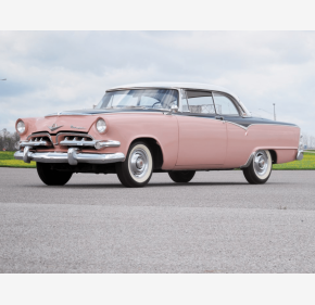 1955 Dodge Royal for sale 101370640