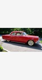 1955 Dodge Royal for sale 101407660