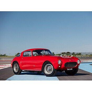 1955 Ferrari 250 for sale 101552676