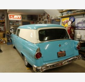1955 Ford Courier for sale 101168566