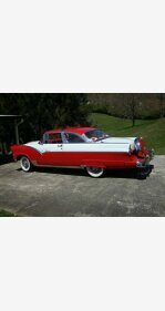 1955 Ford Crown Victoria for sale 100984440