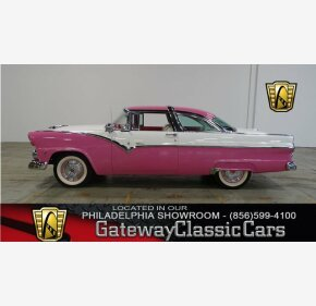 1955 Ford Crown Victoria for sale 100994545