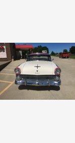 1955 Ford Crown Victoria for sale 101004813