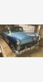 1955 Ford Crown Victoria for sale 101107744