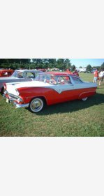 1955 Ford Crown Victoria for sale 101185520