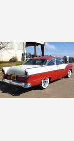 1955 Ford Crown Victoria for sale 101255251