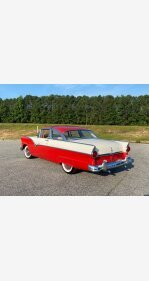 1955 Ford Crown Victoria for sale 101328899