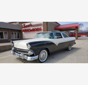 1955 Ford Crown Victoria for sale 101398953