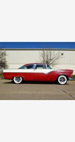 1955 Ford Crown Victoria for sale 101423943