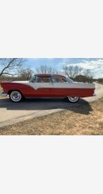 1955 Ford Crown Victoria for sale 101447473