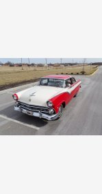 1955 Ford Crown Victoria for sale 101458742