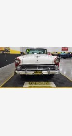1955 Ford Crown Victoria for sale 101459085
