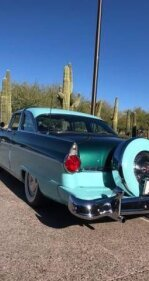 1955 Ford Crown Victoria for sale 101460172
