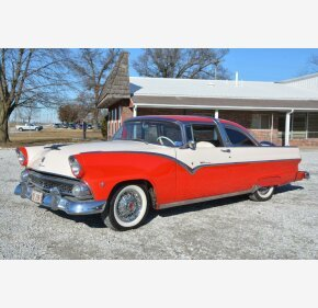 1955 Ford Crown Victoria for sale 101460447