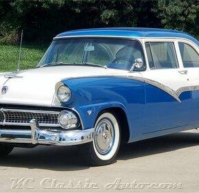 1955 Ford Customline for sale 101191746