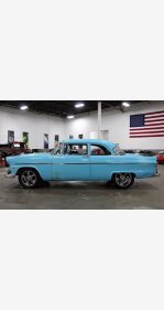 1955 Ford Customline for sale 101204507