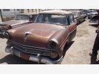 1955 Ford Customline for sale 101214481