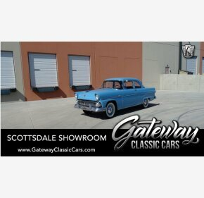 1955 Ford Customline for sale 101332360