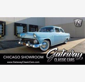 1955 Ford Customline for sale 101421520
