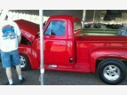 1955 Ford F100 for sale 100824151