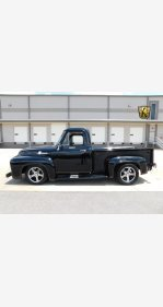 1955 Ford F100 for sale 100988605