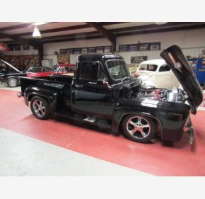 1955 Ford F100 for sale 101046167