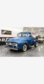 1955 Ford F100 for sale 101052988