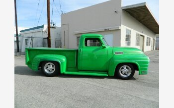 1955 Ford F100 for sale 101086169