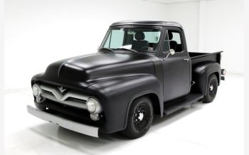 1955 Ford F100 for sale 101132732