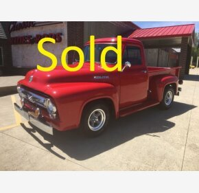 1955 Ford F100 for sale 101148579
