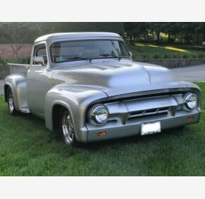 1955 Ford F100 for sale 101173044