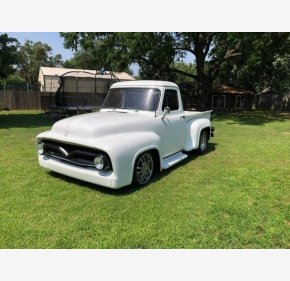 1955 Ford F100 for sale 101191745