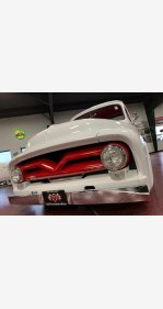 1955 Ford F100 for sale 101204137